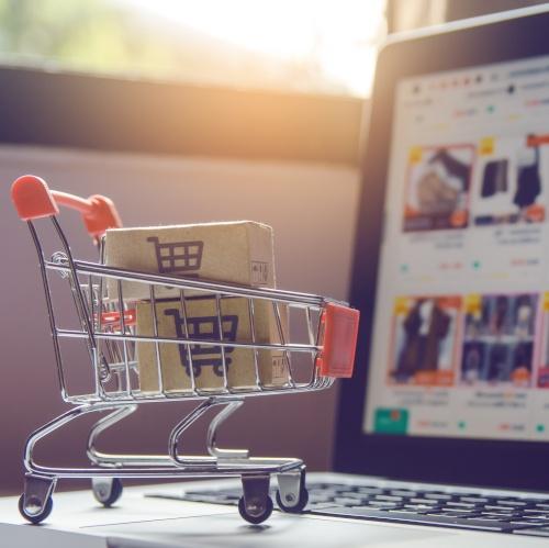 todas las ventajas de hacer la compra online